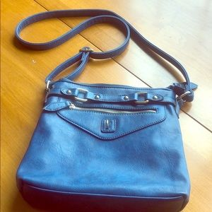 Diophy Bags - GUC Diophy Purse
